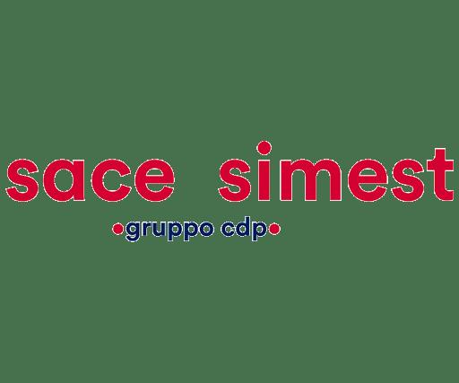 IMPRESE: SULLE CAUZIONI AIUTO DECISIVO DI SACE SIMEST
