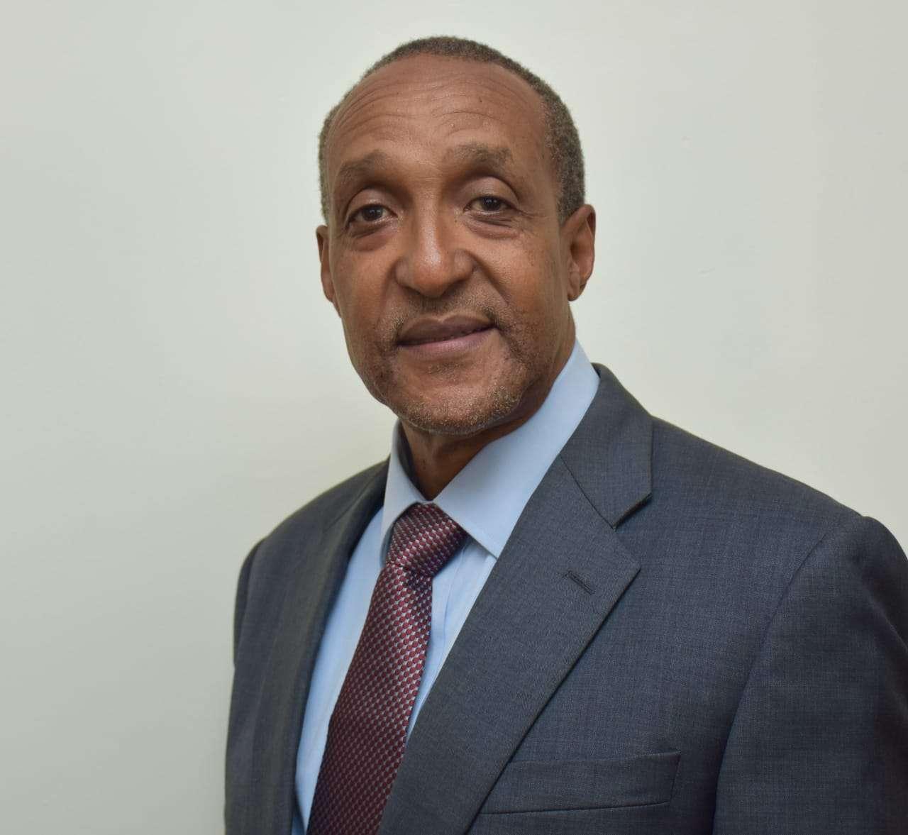 Kenya: Un ruolo chiave nell'agenda Onu 2030 per gli Sdg