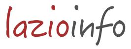 Lazioinfo